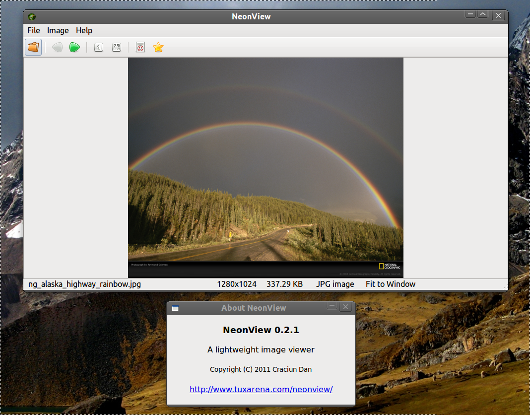 neonview-0.2.1