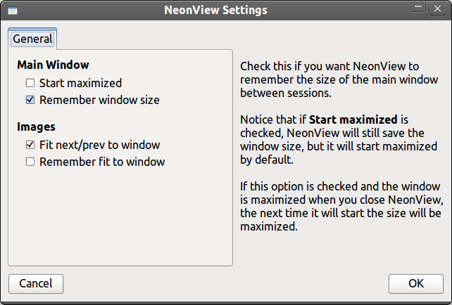 neonview-0.4.0-settings