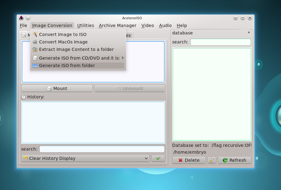 Complete Step by Step Guide to Make ISO Images in Ubuntu   TuxArena