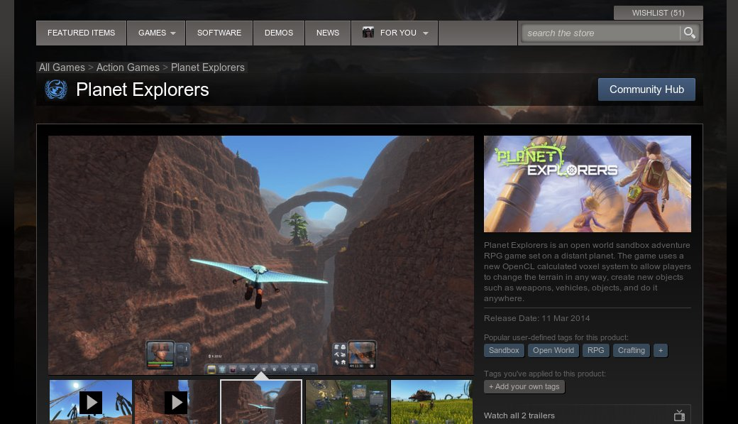 how to make steam download games while playing