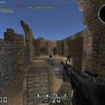 AssaultCube – Realistic Fast-Paced First-Person Shooter Game
