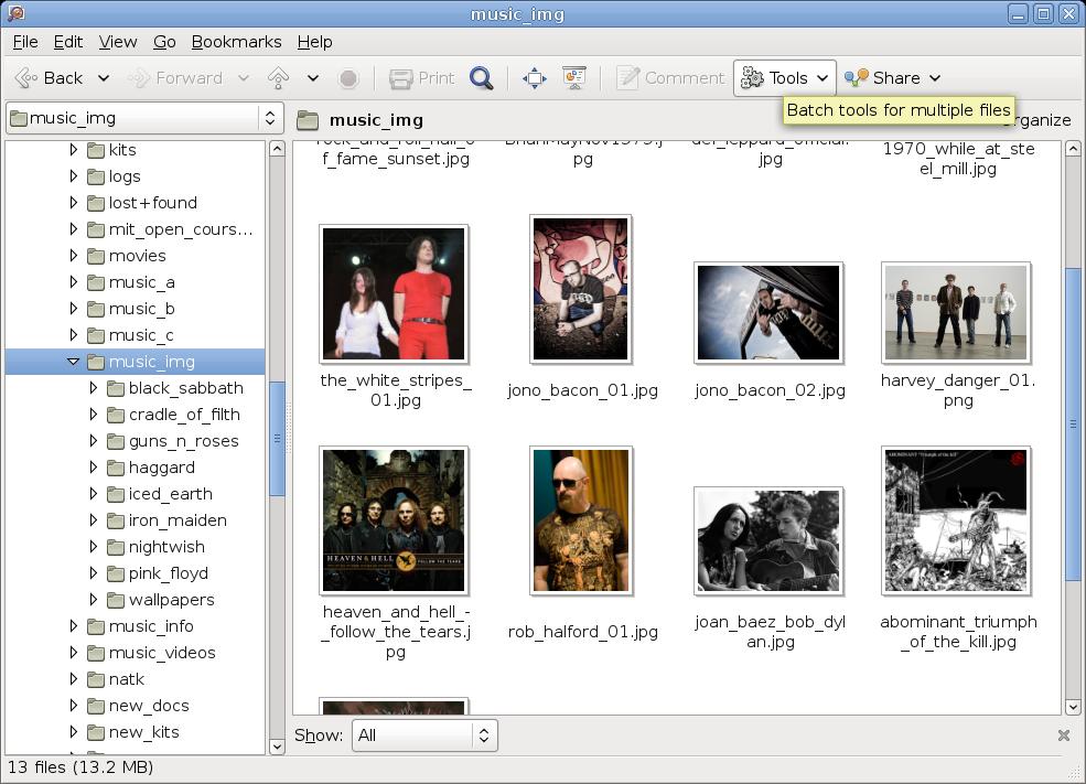 crop image in windows photo viewer