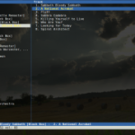 15 Great Tools for the Terminal