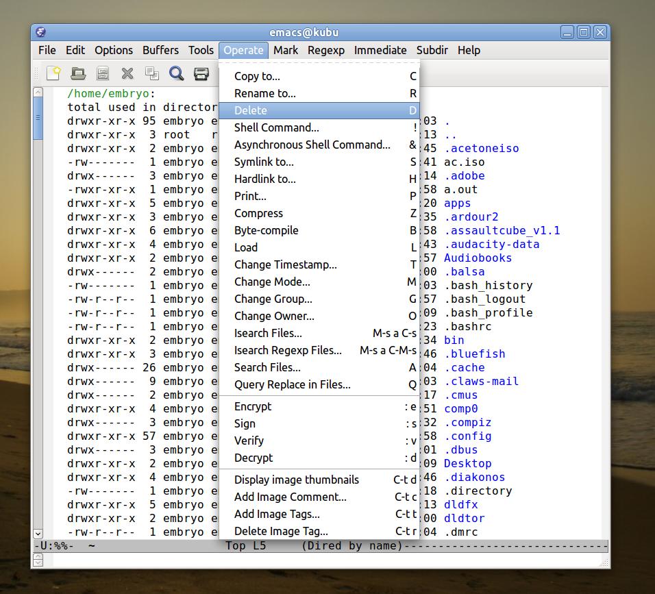 25 File Managers for Ubuntu   TuxArena