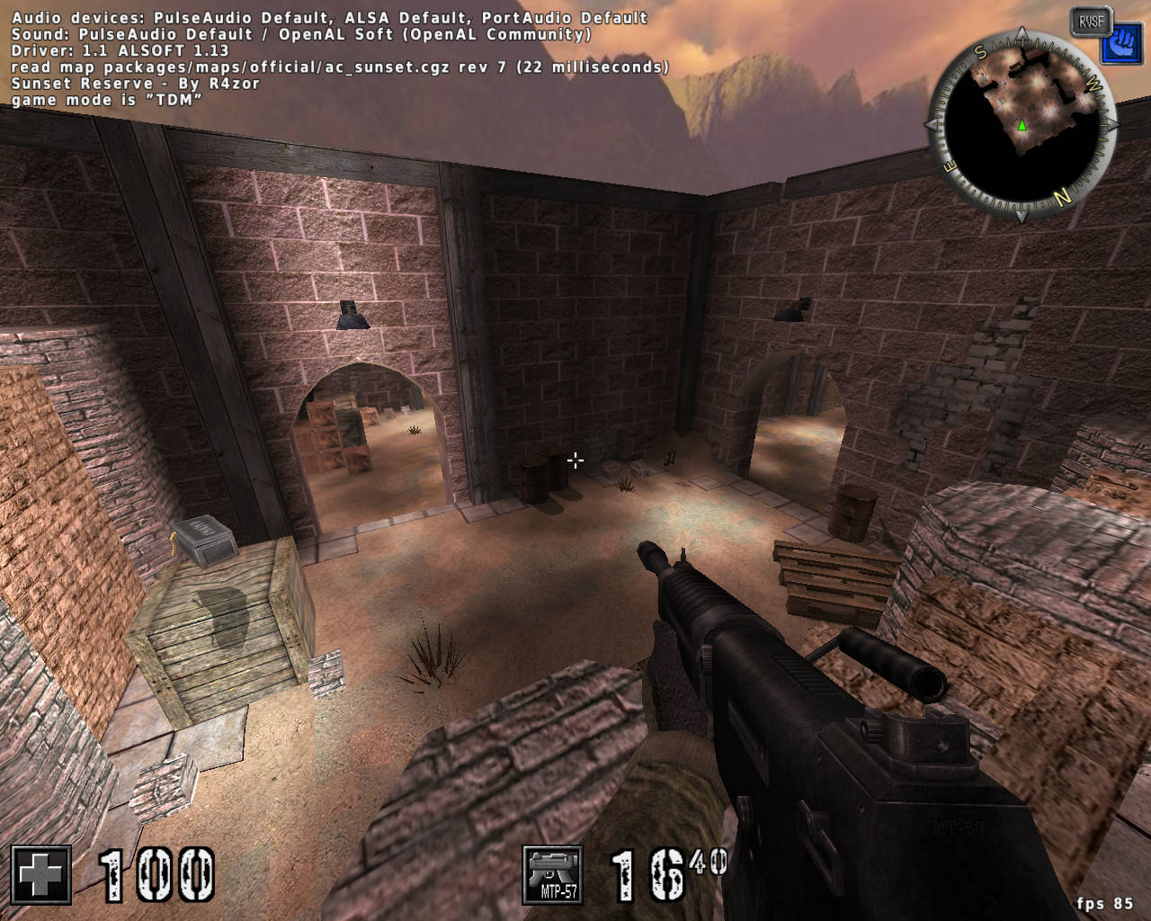6 great free open source games to fetch after installing ubuntu neverball is a 3d action where you control a ball and you have to collect coins you can start with a beginner level and advance to more advanced levels gumiabroncs Choice Image