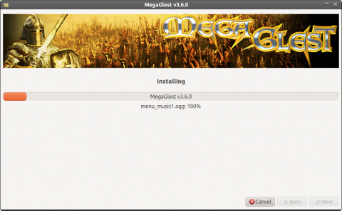 installing_megaglest_03