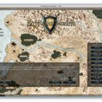 Battle for Wesnoth 1.10 – Universe of Wesnoth, Reloaded