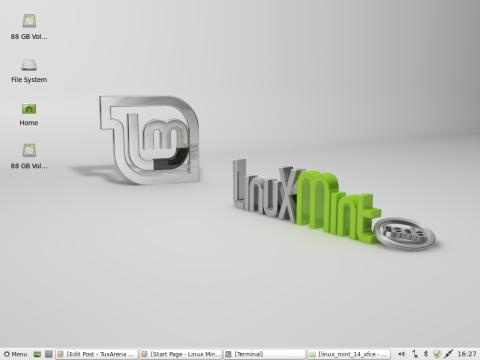 mint14_desktop