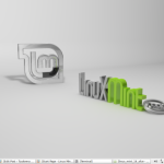 Linux Mint 14 Xfce Overview & Screenshots