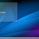 KDE 4.10 Review in Kubuntu 13.04 Daily Build