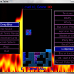 10 Tetris Games for Linux