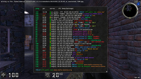 20131018_22.39.59_ac_wasteland_TDM