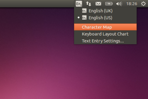 keyboard_layout