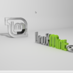 Linux Mint 15 'Olivia' with MATE Desktop Environment [Overview & Screenshots]