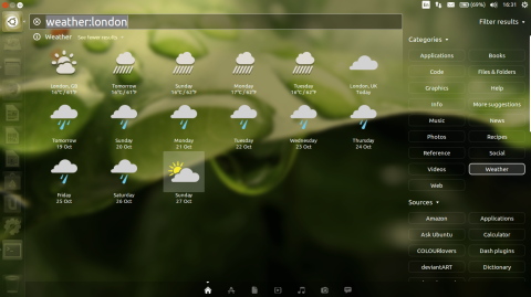 modifier_weather