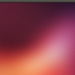 Ubuntu 13.10 Released [Overview & Screenshots]