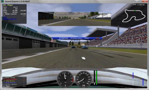 speeddreams01