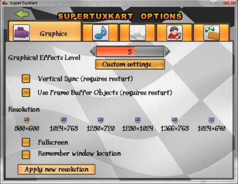 supertuxkart01