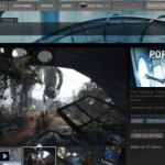 Portal 2 Beta Available in Steam for Linux