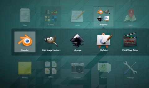 app-folders