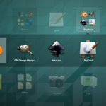 GNOME 3.12 Released with Major Features, New Apps, IRC Client