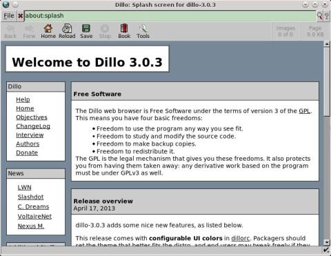 dillo01