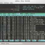 20 Great Terminal Replacements for GUI Applications