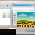 A Look at Sunflower File Manager [Ubuntu Installation]