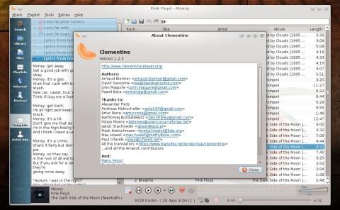 clementine01