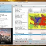 Review: Clementine 1.2.3 Full-Featured Music Player [Ubuntu Installation]