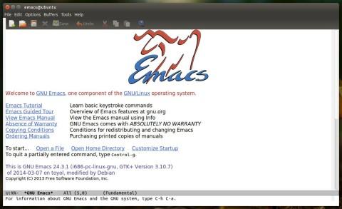 emacs01