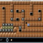 Like Puzzle Games? Have a Look at Enigma