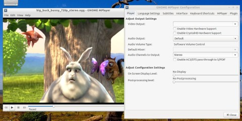 gnome_mplayer