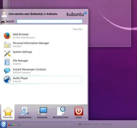 kubuntu_menu