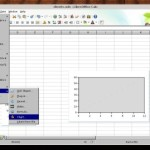 4 Spreadsheet Alternatives to MS Excel