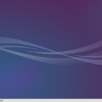 One Week Until Lubuntu 14.04: Lightweight, LTS, Tidy [Overview with Screenshots]