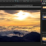 PaintSupreme: Powerful Commercial Image Editor for Linux