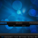 XBMC 13 Beta 3 Ships with New Features [Ubuntu PPA for XBMC 13 and 14]
