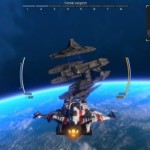 Star Conflict – Free Steam 3D MMO Space Simulation Game