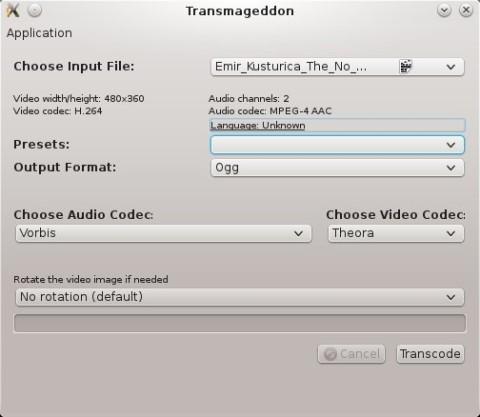 transmageddon01