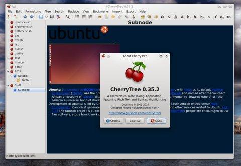 cherrytree01