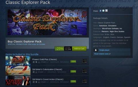 classic_explorer_pack