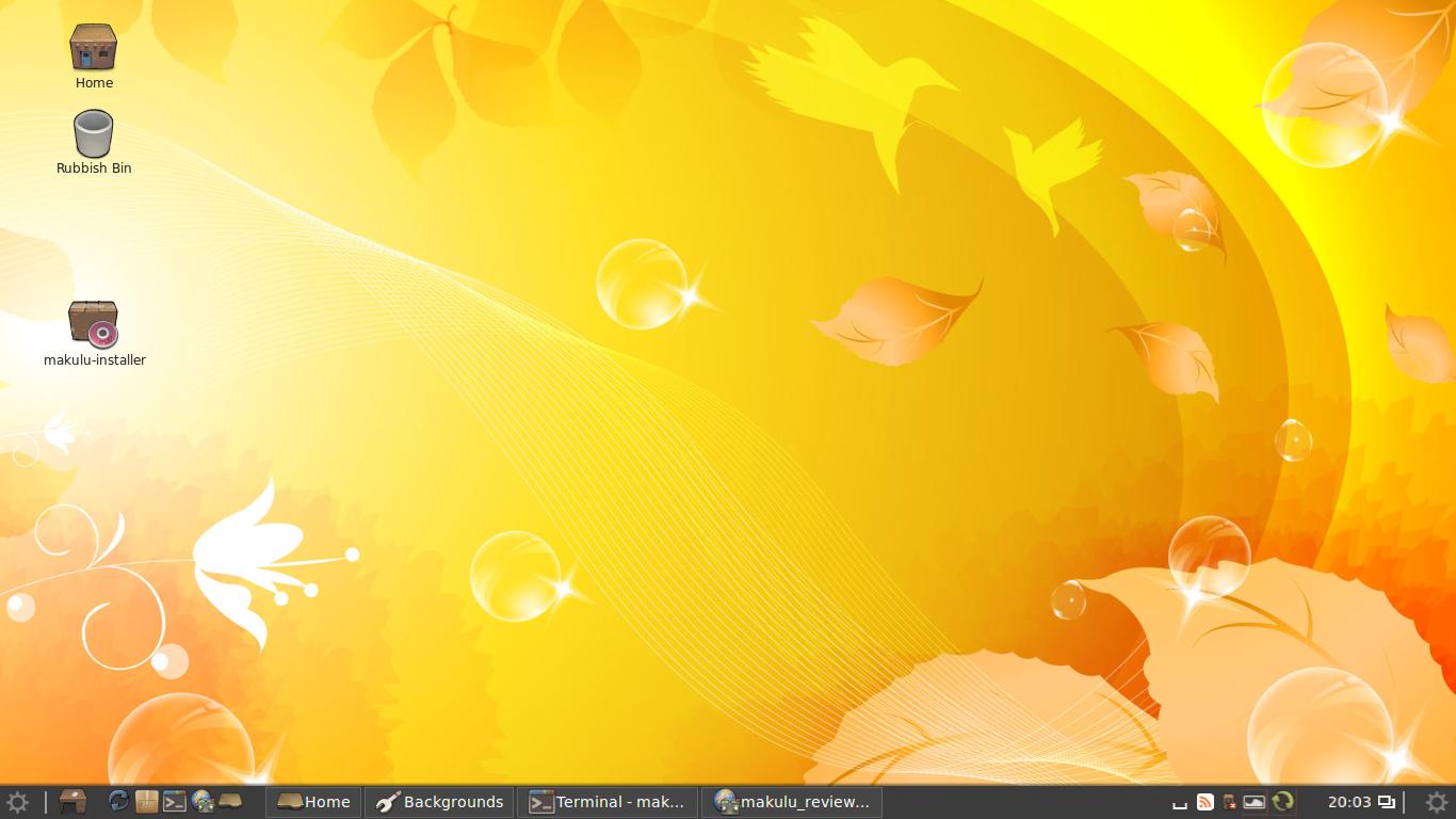 http://www.tuxarena.com/wp-content/uploads/2014/10/desktop01.png