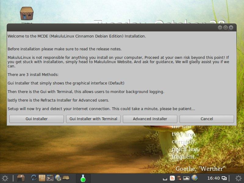 http://www.tuxarena.com/wp-content/uploads/2014/10/installer01.jpg