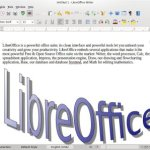 Install LibreOffice 4.3.3 in Ubuntu 14.04 and 14.10