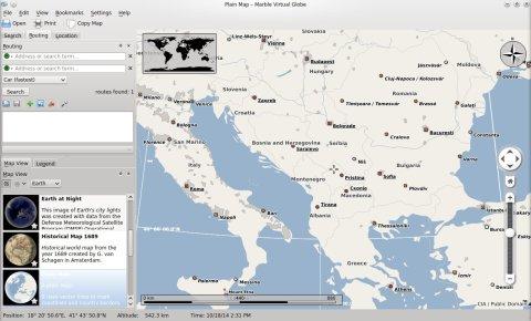 plain_map