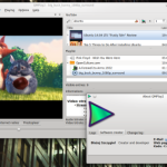 QMPlay2 14.10.07 Overview – Fresh Qt-Based Movie Player [Ubuntu Installation]