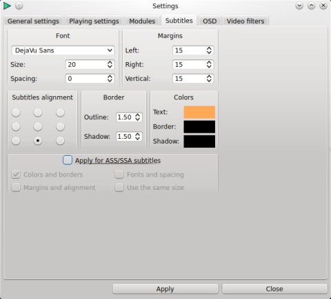 qmplay2_settings02
