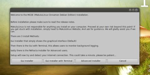 refracta_installer_01