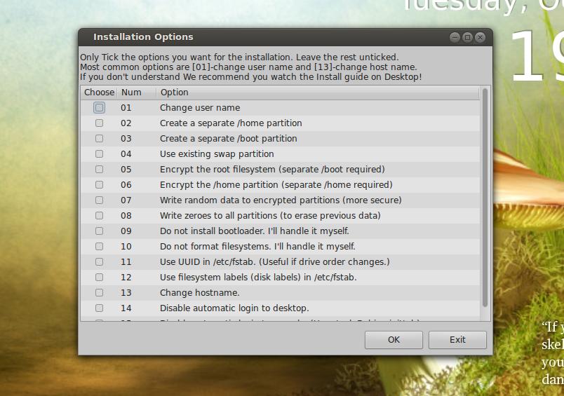 http://www.tuxarena.com/wp-content/uploads/2014/10/refracta_installer_04.png